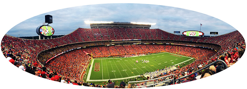 Arrowhead-Stadium-Panaoramic-Main-Blog-Pic