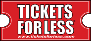 Chiefs Tickets For Less
