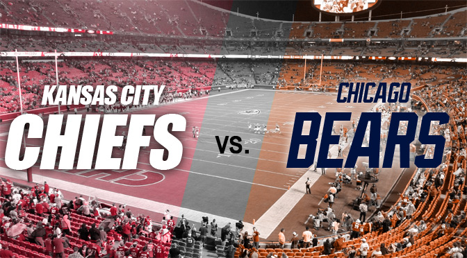 Chiefs-vs-Bears