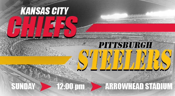 Chiefs-vs-Steelers