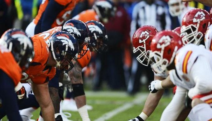 Chiefs-vs-Denver-11