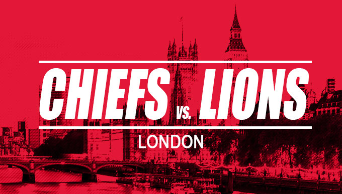 Chiefs-vs-Lions-in-London