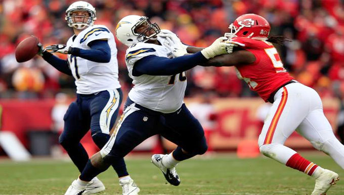 chiefs-vs-chargers-11-22