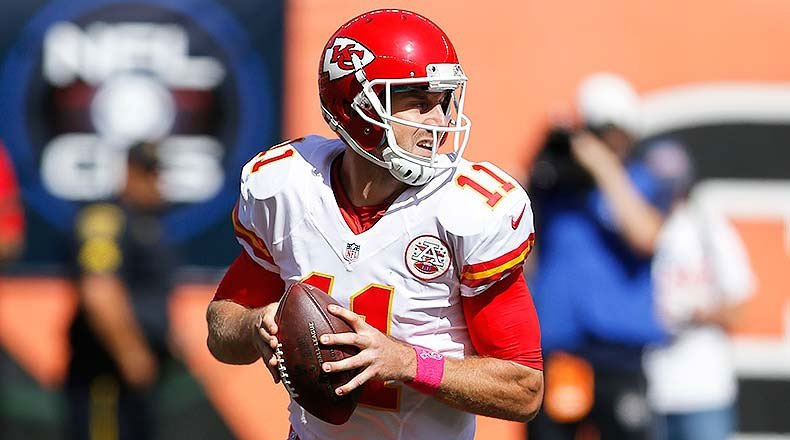 Alex-Smith,-12-7-15-chiefs-blog