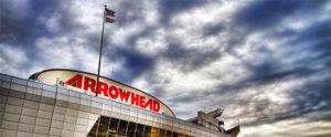 Arrowhead-Stadium-Outside-View