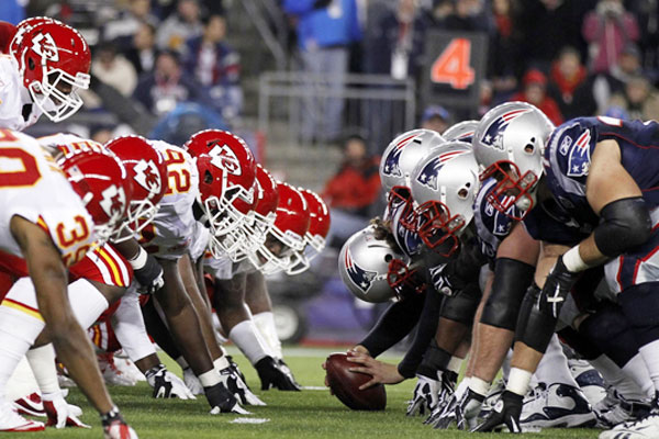 chiefs-vs-patriots-2015