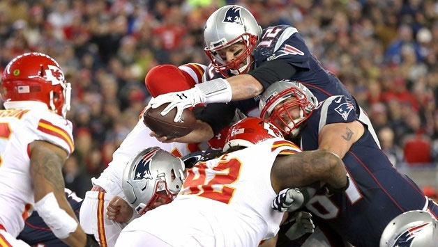 chiefs-vs-pats-2015-playoffs