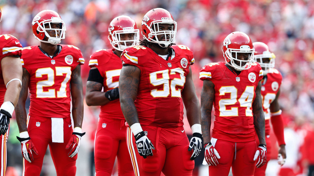 Chiefs-Defense-2015