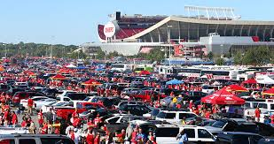 chiefs-tailgate-parking-lot