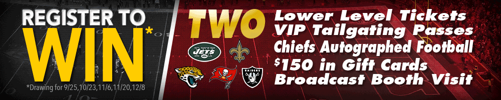 chiefs-vip-package-contest