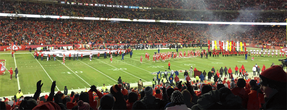nfl-chiefs-broncos-game